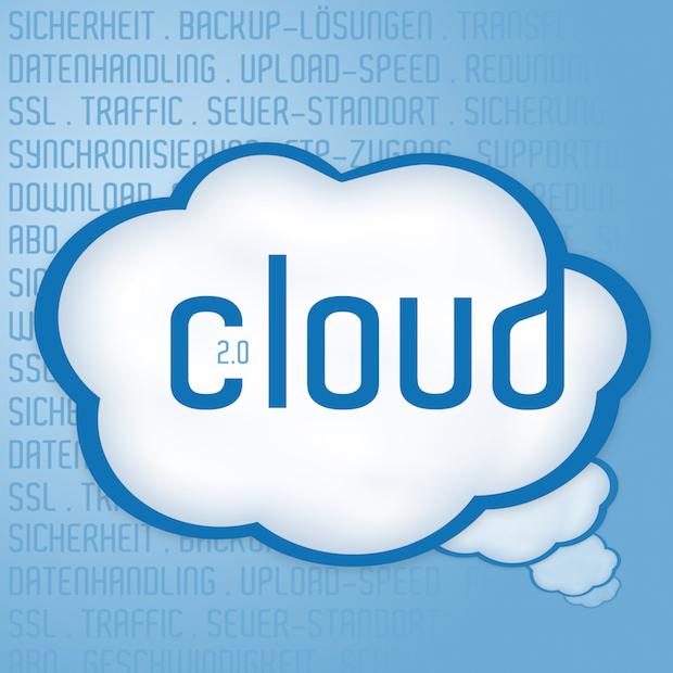 Photo of Wie der Mittelstand die Cloud nutzen kann