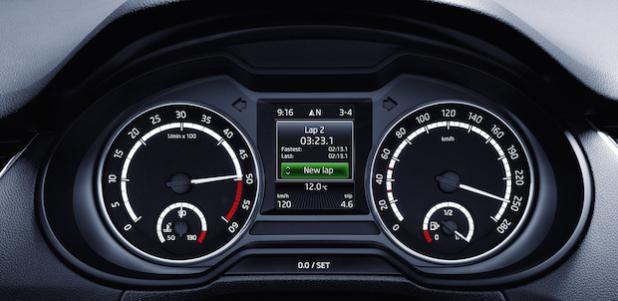 """Quellenangabe: """"obs/Skoda Auto Deutschland GmbH"""""""