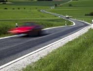 Moderne Motorentechnik senkt den Verbrauch von Neuwagen