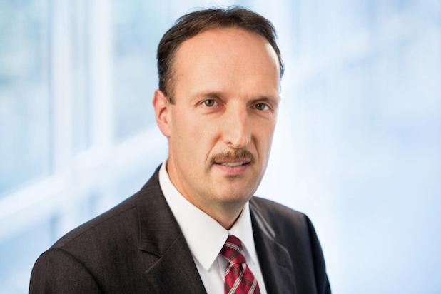 "Quellenangabe: ""obs/TÜV NORD AG/Udo Geisler"""