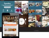 Yatego Local eröffnet digitales Schaufenster