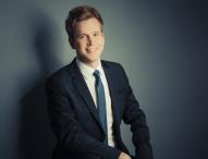 BNI Region Kassel: Benedikt Grütz neuer Exekutivdirektor