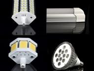 Lebensgefährliche China-LED auf dem deutschen Markt