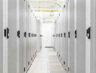 Cloud-Hosting-Anbieter IKOULA expandiert nach Deutschland
