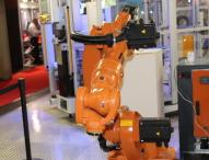 Anwendung der Schwingungstechnik im Maschinenbau