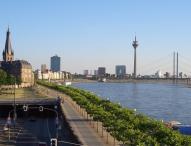 Düsseldorfer Start-Ups können stolz auf sich sein