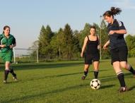 Unfallschutz für Freizeitsportler – Damit Sportunfälle nicht zur Kostenfalle werden