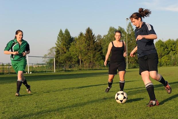 Photo of Unfallschutz für Freizeitsportler – Damit Sportunfälle nicht zur Kostenfalle werden