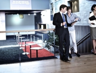 Neue Führungs-Kraft:  Wie das Seminarkonzept GoVit für mentale  und physische Fitness bei Managern sorgt