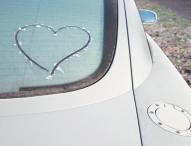 Herbst und Winter lassen Dieselfahrer kalt