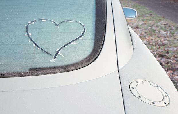Photo of Herbst und Winter lassen Dieselfahrer kalt