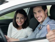 Ein Gehörcheck für Autofahrer sorgt für mehr Verkehrssicherheit