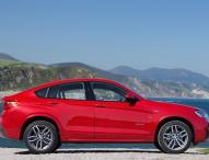 BMW Group steigert Absatz – bester August aller Zeiten
