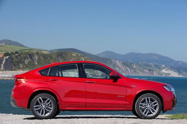 Photo of BMW Group steigert Absatz – bester August aller Zeiten