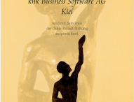 knk gewinnt den Großen Preis des Mittelstandes 2015