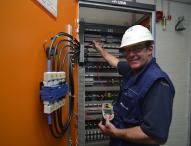 Elektroprüfungen: Auch elektrische Betriebsmittel in Büros unterliegen gesetzlicher Prüfpflicht