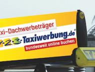 1-2-3-Plakat.de integriert erstmals mobile Werbeträger in Deutschlands beliebteste Online-Buchungsplattform