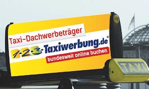 Bild von 1-2-3-Plakat.de integriert erstmals mobile Werbeträger in Deutschlands beliebteste Online-Buchungsplattform