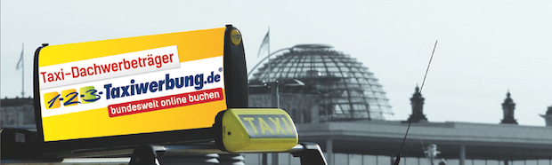 Bild: 1-2-3-Plakat.de