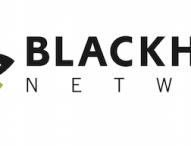Retailo heisst jetzt Blackhawk Network GmbH