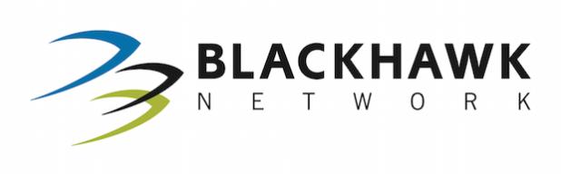Quelle: Blackhawk Network GmbH