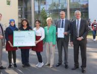 DEICHMANN-Förderpreis für Integration in Nordrhein-Westfalen