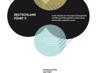 Deutsche Chefetagen: Bedeutung von Leadership top, in Realität oft flop