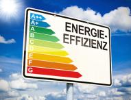 Unternehmen aufgepasst: Energie sparen und SOS-Kinderdorf helfen