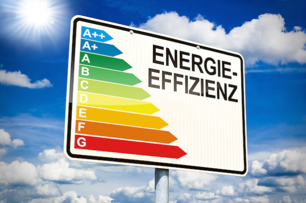 Durch die Umsetzung von Energieeffizienz-Projekten profitieren Unternehmen und Umwelt gleichermaßen - Quelle: E.ON Energie Deutschland GmbH