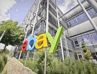 eBay feiert 20 Jahre und startet eBay Plus in Deutschland