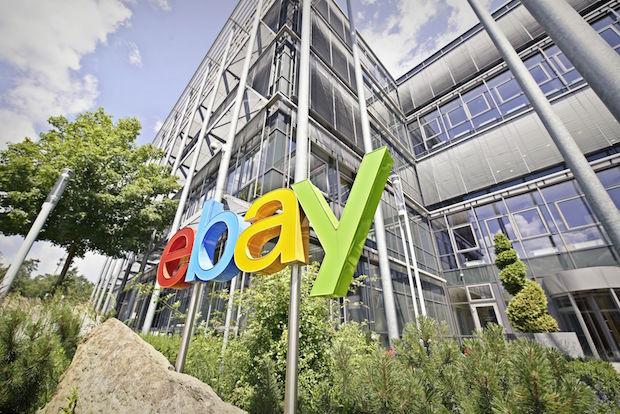 Bild von eBay feiert 20 Jahre und startet eBay Plus in Deutschland