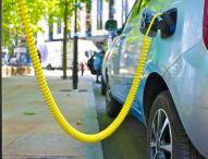 3M steigert die Reichweite von Elektroautos