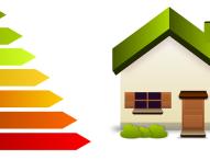 Alles auf Grün: Neue Heizungen ab sofort mit Energielabel