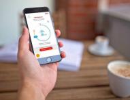Web-App schafft Transparenz fürs Energiesparen