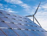 Aktuelle Emnid-Umfrage zur Energiewende bestätigt