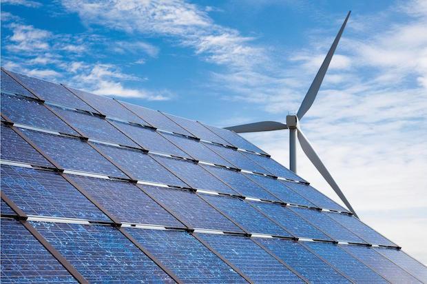 Photo of Aktuelle Emnid-Umfrage zur Energiewende bestätigt