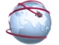 Die Zukunft des Industrial Ethernets in China