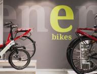 Erfolgreiche Eurobike 2015 für Riese & Müller