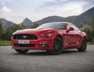 Der meistverkaufte Sportwagen der Welt