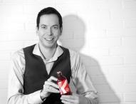 Lifestyle Drink Kaahée startet Crowdinvesting und peilt 10 Millionen Flaschen in Deutschland an