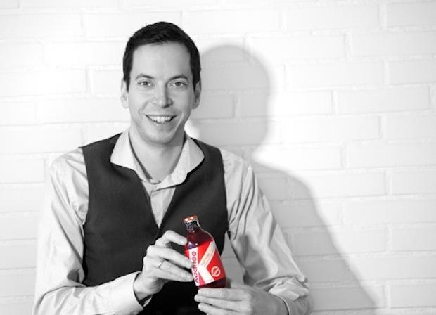 Photo of Lifestyle Drink Kaahée startet Crowdinvesting und peilt 10 Millionen Flaschen in Deutschland an