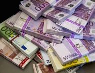 DATAGROUP steigert Umsatz und profitiert von niedrigen Zinsen