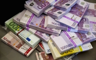 Online-Geldanlage: Finanztip nimmt Robo-Advisor unter die Lupe