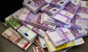 MYTOYS GROUP knackt erstmals die 500 Mio. Euro Umsatzmarke