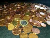 Kupferpreis braucht Optimismus