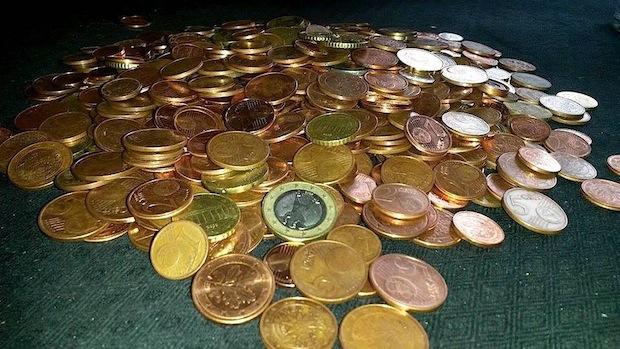 Photo of PAYONE stellt das Online-Bezahlverfahren paydirektzur Verfügung