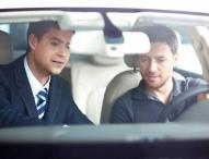 Moderne Automatikgetriebe sorgen für mehr Effizienz und Komfort beim Autofahren