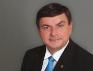 Heinz Plaga neuer IT-Leiter bei HIMA