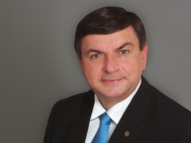 Photo of Heinz Plaga neuer IT-Leiter bei HIMA
