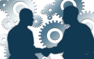 Handelshof übernimmt Liefergroßhandel und C+C-Geschäft von Meistermann
